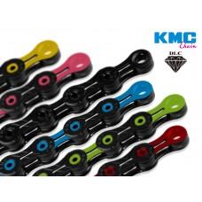 KMC DLC 12