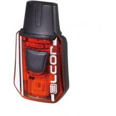 ALCOR RED (L248)