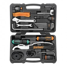82F4 Essence Tool Kit (T389)