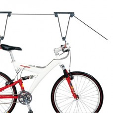 P621 Bicycle Lifter (T103)