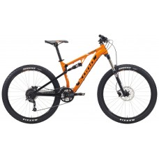 KONA PRECEPT DL 2015
