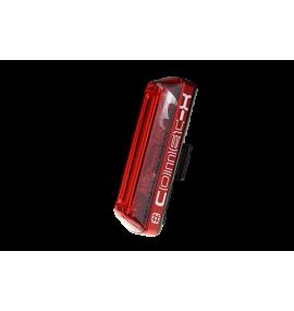 COMET X (L234)