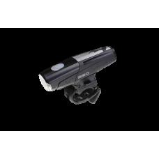 LX560 (L210)