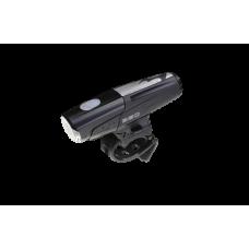 LX360 ( L209)