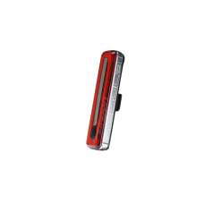 NEBULA RED (L224)