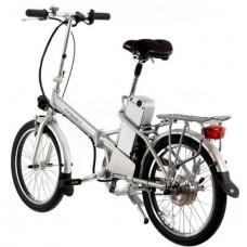 e-bike xp90