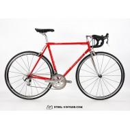 Officina Battaglin San Luca Postmodern Italian frame kit only