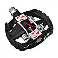 Time ATAC XROC S (MX6) MTB Pedals