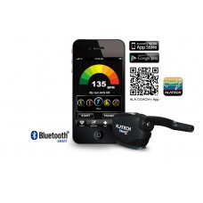 SC001 BLE 4.0 Speed and Cadence Sensor