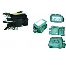 Handle Bag G407 (S323)