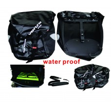 Rear Pannier Bag VZ-F21-033 (S787)